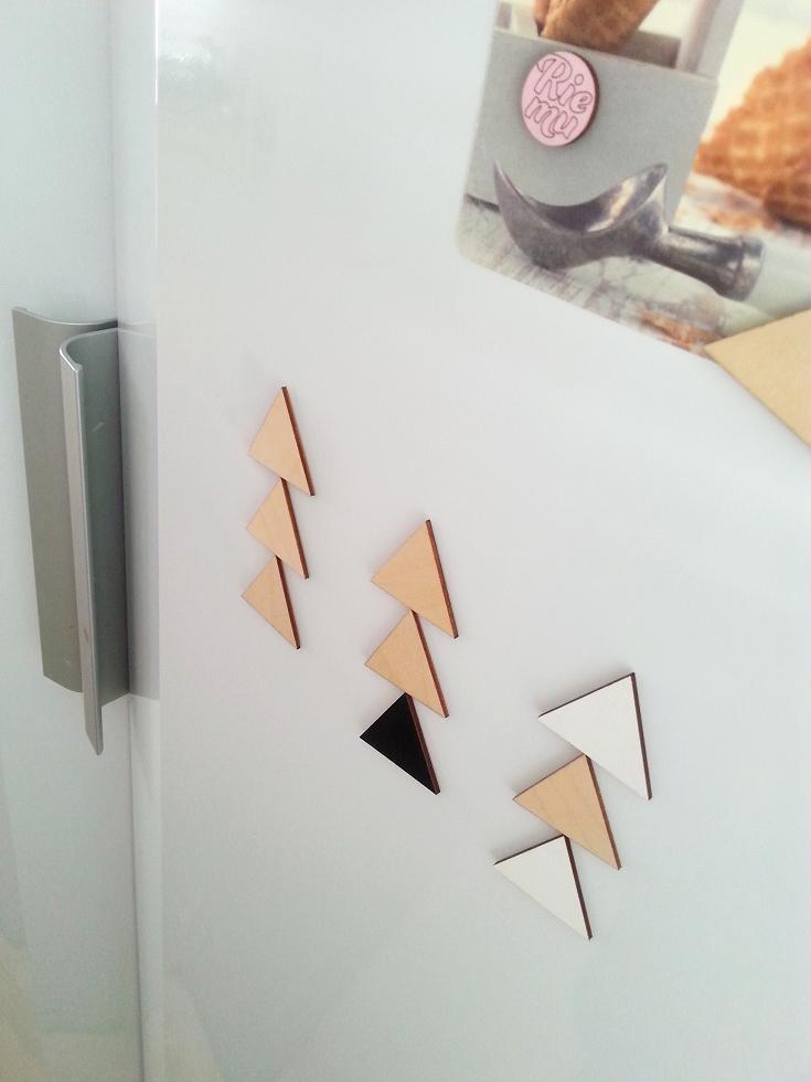 magneetit2