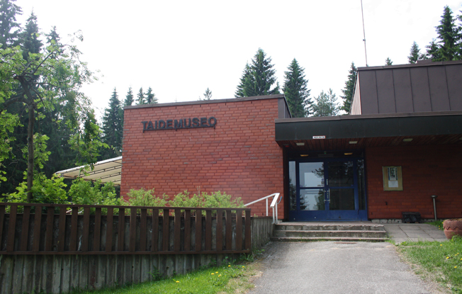 lapinlahti_taidemuseo-1