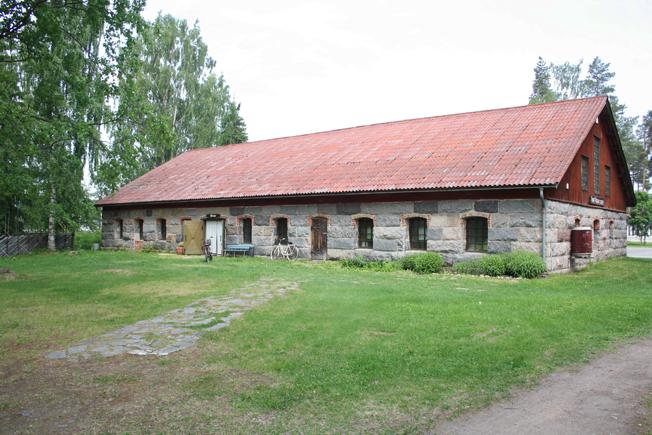 lapinlahti_taidemuseo-2