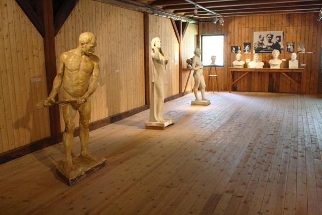 lapinlahti_taidemuseo-3