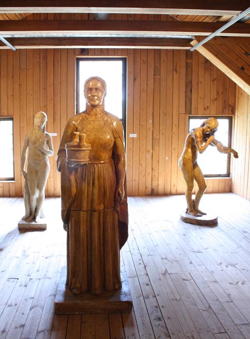 lapinlahti_taidemuseo-4