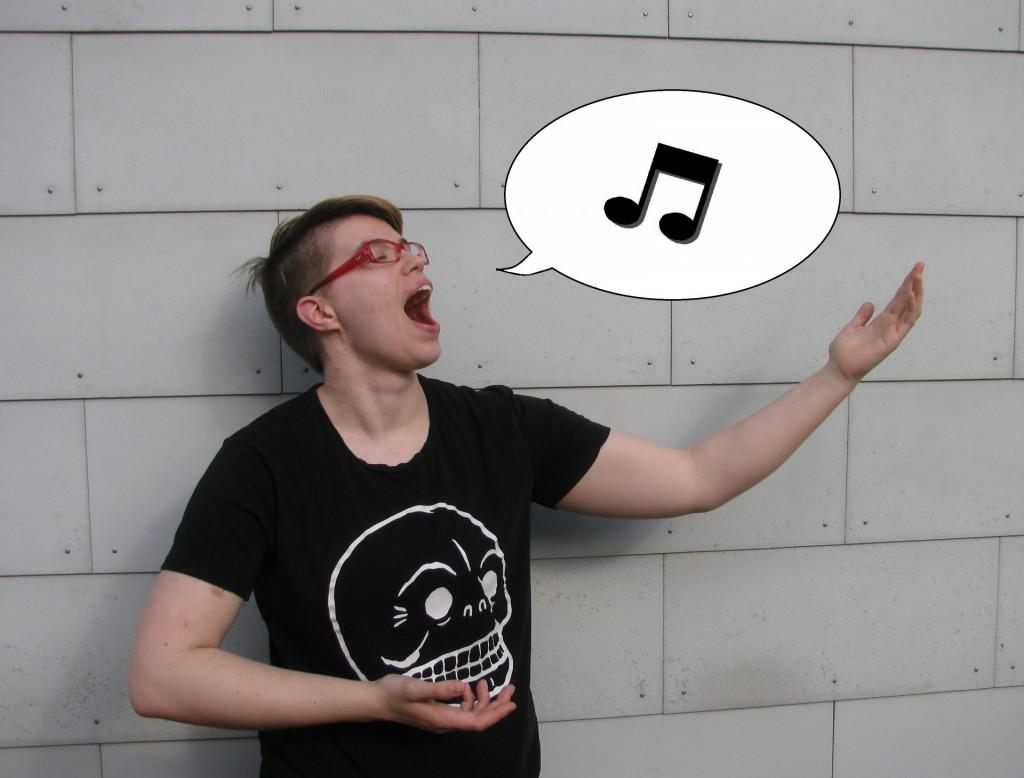 laula laula