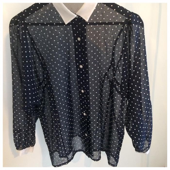 Yksi vaatekaappini söpöimmistä paidoista. Peräisin Ljubljanasta, Sloveniasta.