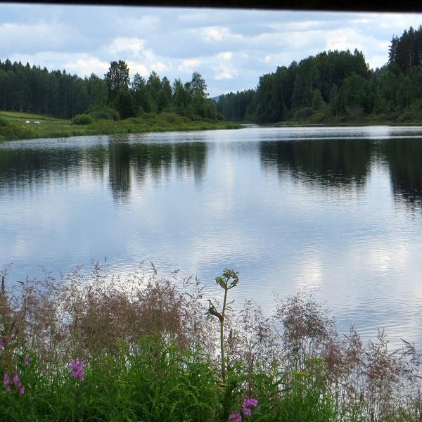 Vuokojärvi
