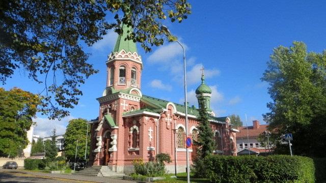 o.kirkko