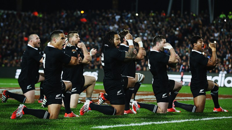 watch-all-blacks-game-live-rwc-2015
