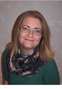 Hanna Kytölä