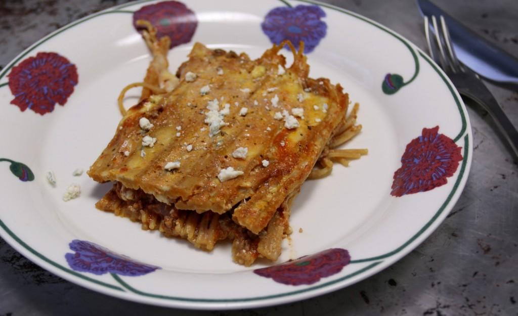 spaghettilasagne_2