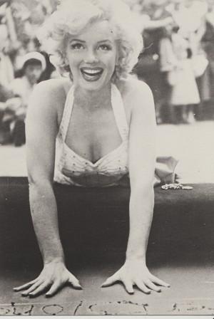 Marilyn Grauman-crop