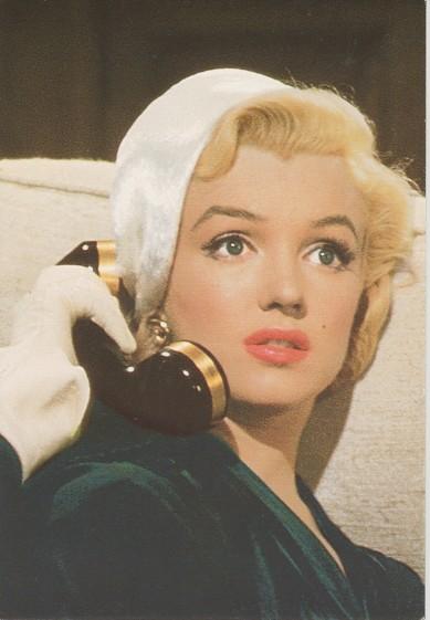 Marilyn pieni-crop
