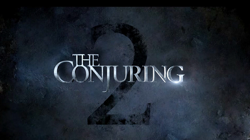 THE+CONJURING+2