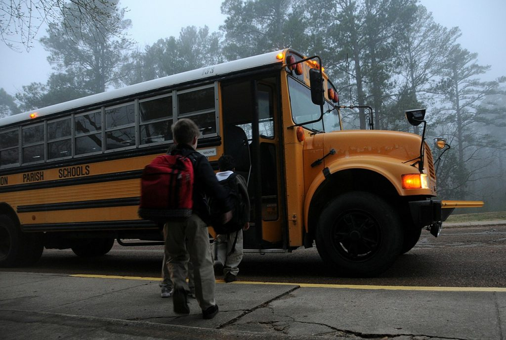 back-to-school-183533_1280