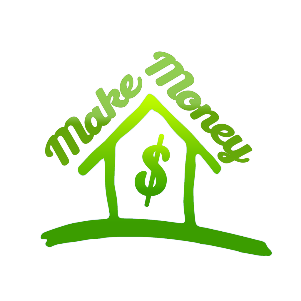 money-1624021_1280