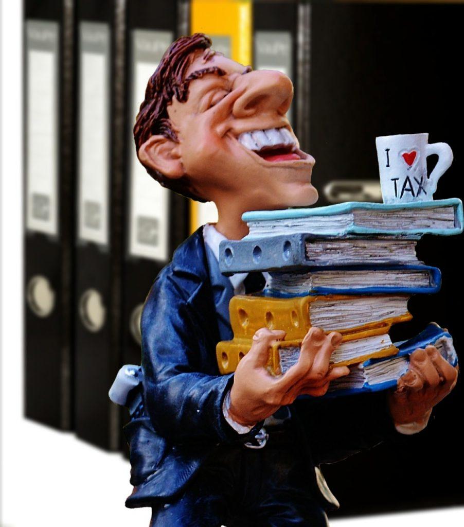 tax-consultant-1149300_1280
