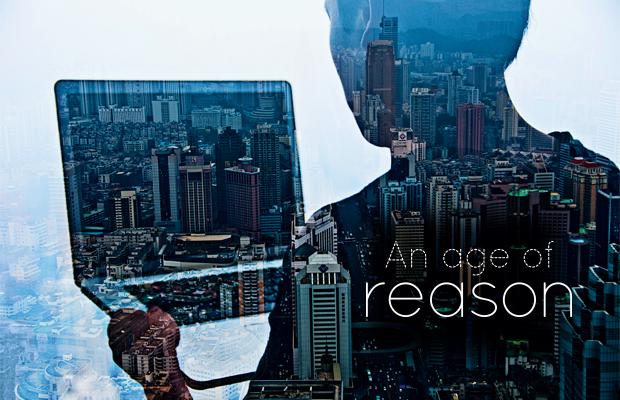 620_reason
